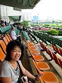 2010.06.05~08 澳門香港行,第一天:IMG_8189.JPG