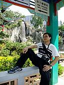 2010.06.05~08 澳門香港行,第四天:100608-HK1140.JPG