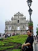 2010.06.05~08 澳門香港行,第二天 :100606-384MC.JPG
