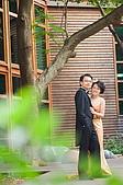 婚紗與自己美編的圖:A16627-069.jpg