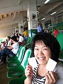 2010.06.05~08 澳門香港行,第一天:IMG_8193.JPG