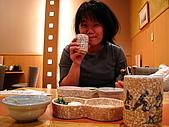 09.12.03-07 京都大阪快樂自由行-第一天:IMG_5079.JPG