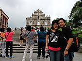 2010.06.05~08 澳門香港行,第二天 :IMG_8438.JPG