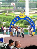 2010.06.05~08 澳門香港行,第一天:IMG_8197.JPG