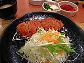 09.12.03-07 京都大阪快樂自由行-第一天:IMG_5080.JPG