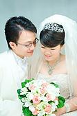 婚紗與自己美編的圖:A16627-070.jpg