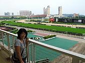 2010.06.05~08 澳門香港行,第一天:IMG_8199.JPG