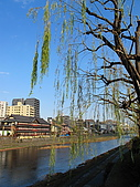09.12.03-07 京都大阪快樂自由行-第四天:IMG_6339.JPG