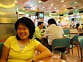 2010.06.05~08 澳門香港行,第三天 :IMG_8681.JPG