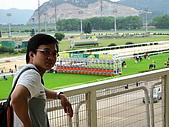 2010.06.05~08 澳門香港行,第一天:IMG_8202.JPG