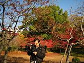 09.12.03-07 京都大阪快樂自由行-第四天:091206-110.JPG