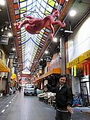 09.12.03-07 京都大阪快樂自由行-第五天:IMG_6681.JPG