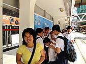 2010.06.05~08 澳門香港行,第三天 :IMG_8684.JPG
