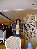 2010.06.05~08 澳門香港行,第三天 :100607-HK0697.JPG
