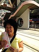 2010.06.05~08 澳門香港行,第三天 :IMG_8685.JPG