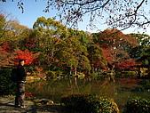 09.12.03-07 京都大阪快樂自由行-第四天:091206-116.JPG