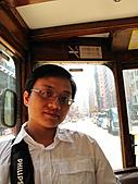 2010.06.05~08 澳門香港行,第三天 :IMG_8690.JPG