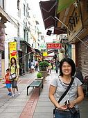 2010.06.05~08 澳門香港行,第一天:IMG_8208.JPG