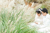 婚紗與自己美編的圖:A16627-103.jpg