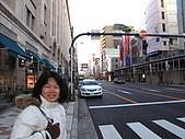 09.12.03-07 京都大阪快樂自由行-第五天:IMG_6686.JPG