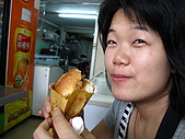 2010.06.05~08 澳門香港行,第一天:IMG_8211.JPG