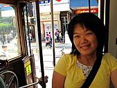 2010.06.05~08 澳門香港行,第三天 :IMG_8691.JPG