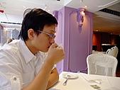 2010.06.05~08 澳門香港行,第三天 :100607-HK0708.JPG