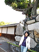 09.12.03-07 京都大阪快樂自由行-第四天:IMG_6362.JPG