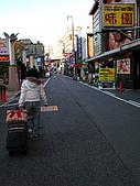 09.12.03-07 京都大阪快樂自由行-第五天:IMG_6689.JPG