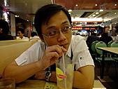 2010.06.05~08 澳門香港行,第三天 :100607-HK0761.JPG