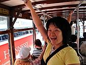 2010.06.05~08 澳門香港行,第三天 :IMG_8692.JPG