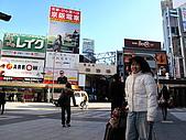 09.12.03-07 京都大阪快樂自由行-第五天:IMG_6694.JPG