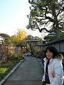 09.12.03-07 京都大阪快樂自由行-第四天:IMG_6364.JPG