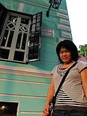 2010.06.05~08 澳門香港行,第一天:IMG_8218.JPG