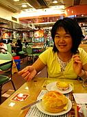 2010.06.05~08 澳門香港行,第三天 :IMG_8699.JPG