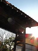 09.12.03-07 京都大阪快樂自由行-第四天:IMG_6369.JPG
