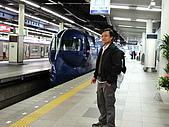 09.12.03-07 京都大阪快樂自由行-第五天:IMG_6702.JPG
