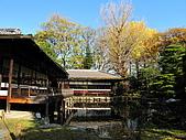 09.12.03-07 京都大阪快樂自由行-第四天:IMG_6372.JPG