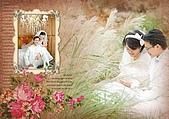 婚紗與自己美編的圖:05.jpg