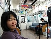 09.12.03-07 京都大阪快樂自由行-第五天:IMG_6707.JPG