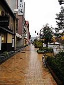 09.12.03-07 京都大阪快樂自由行-第一天:IMG_4938.JPG