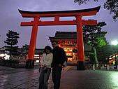 09.12.03-07 京都大阪快樂自由行-第一天:IMG_4956.JPG