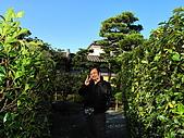 09.12.03-07 京都大阪快樂自由行-第四天:IMG_6382.JPG