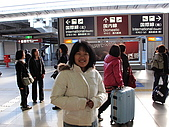09.12.03-07 京都大阪快樂自由行-第五天:IMG_6715.JPG