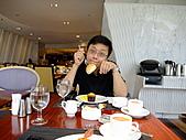 2010.06.05~08 澳門香港行,第二天 :100606-291MC.JPG