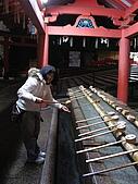 09.12.03-07 京都大阪快樂自由行-第一天:IMG_4959.JPG