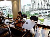 2010.06.05~08 澳門香港行,第二天 :100606-292MC.JPG