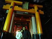 09.12.03-07 京都大阪快樂自由行-第一天:IMG_4980.JPG