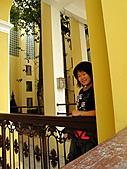 2010.06.05~08 澳門香港行,第二天 :IMG_8383.JPG