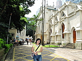 2010.06.05~08 澳門香港行,第三天 :IMG_8724.JPG